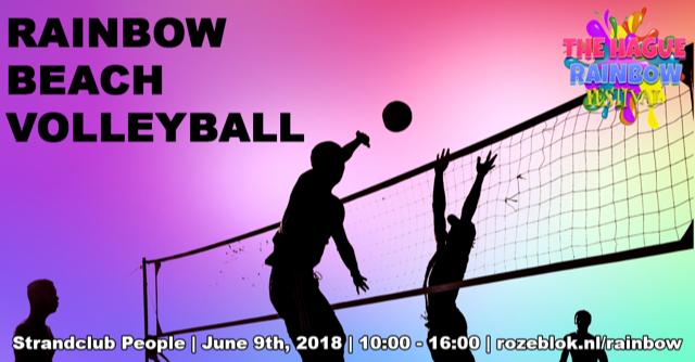 Rainbow_Banner_Volley